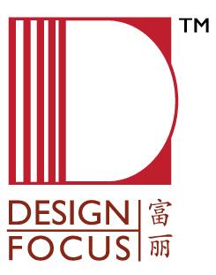 DesignFocus (1987) Pte Ltd